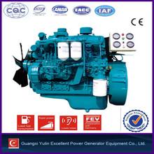 2-cylinder 4 stroke diesel engine for sale