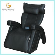 Cheap Music Massage Chair