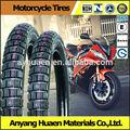 Atv melhor preço borracha natural mobilidade 2.75-17 pneu da motocicleta e triciclo para venda nas filipinas e carrinho de mão pneu da roda