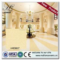 china ceramic tile/ceramic tile for fireplace/non slip full body porcelain floor tile H4E8817
