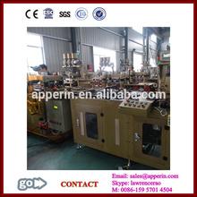 steel chain making machine full automatic assembly bicycle chain making machine 410