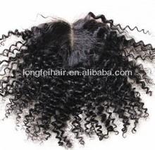 New product fashion malaysian virgin human hair lace closure with silk top