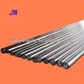 Haute résistance à la corrosion chrome dur plaqué chrome bar,/arbre