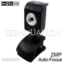chat pc camera mic hd high quality webcam web cam