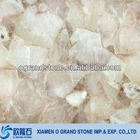white sparkle crystal menards quartz countertops cheap