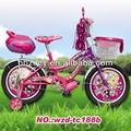 bike sticker decal