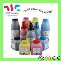 Q2612A for HP 1010 lg toner powder