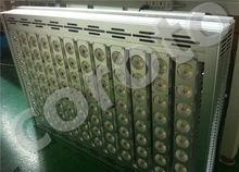 800w led lamps lighting/led corn lamp/led lens 360 degrees