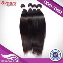 Cheap factory price grade 5A virgin peruvian pre braided hair extensions
