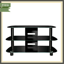 simple wall mount led tv stand cover