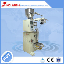 Automatic Tree/Grass/Plant Seed Packaging Machine