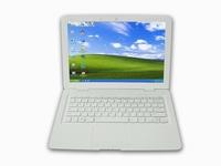 New product 2014 best laptops alibaba co uk smart notebook laptop
