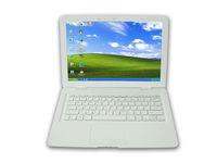 New product 2014 gaming laptops alibaba co uk smart notebook laptop