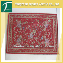 100%Polyester bedroom for homes carpet M-2804