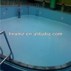 Polyurethane Waterproof Paint For Fish Tanks