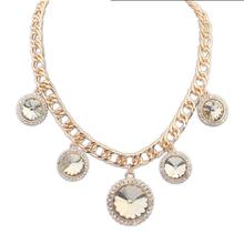 custom hip hop necklace jewellery belgium