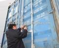 Sukaagri c3009/g esterco de pato/plantas aquáticas, algaecomposting de fermentação de bactérias