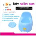 china portátil de plástico bebê formação cadeira