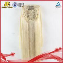 JP Hair Wholesale 100 Human Hair Pony Tails