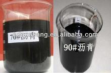 Petroleum Bitumen 70/ 90