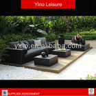 2014 No.1 Hot Sale Sofa Bed, Sofa Cum Bed, Price of Sofa Cum Bed for Living Room Furniture RB693