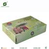 E FLUTE CORRUGATED BOARD BOX P403837