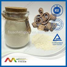 NSF-GMP Supplier 10%~98% Honokiol Powder Magnolia Bark Extract