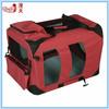 Portable Bag Pet Carrier Pet Travel Bag Dog Carrier Bag Promotion