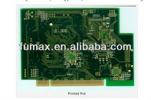 UL Approved single sided pcb Manufacturer