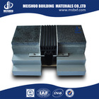 Single Sphere Rubber Expansion Joint/Building Expansion Joints Details (MSQTP-2)