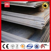 High quality shipbuilding steel plate with BV certificate