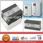 (LS inverter) SV055iGXA-4