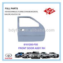 6101200-F00 Great Wall safe Auto Front Door