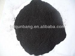 High Temperature Coal Tar Pitch /High Temperature Pitch Powder