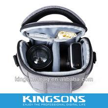 EVA camear case, dslr camera bag, camera bag for canon eos 6d