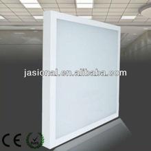 2014 new products 300*300 20W Square alibaba china bus validator led panel light
