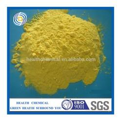 Polyaluminium Chloride 30% 29% 28% /light yellow/brown color