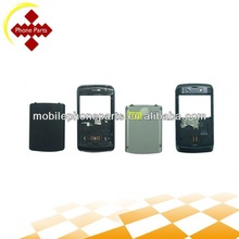 colorful for blackberry tour 9630 complete housing original