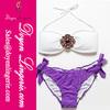 Hot Promotion Beatiful Ladies Sexy Cheap Brazilian Bikini In Summer