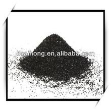 wet process carbon black for cement market price