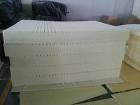 2014 china mattress factory