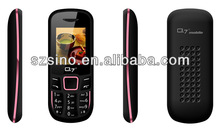 ZH131 1.77 inch China cheap oem phone mobile phone dual sim card