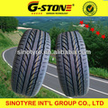 China pneu de carro de distribuidores best selling novo pneu radial de carro tamanhos 155/70 r13 185/60 r14 195/55 r15 195/60 r15 195/65 r15 185/65