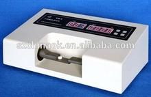 digital tablet hardness tester CK-9091