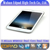 """Wholesale 7.85"""" 3g wifi dual sim android phone"""