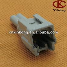 Auto Plastic Wire Connector