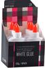 All-purpose glue in color box