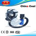 anti máscara de gas máscara de y