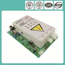 5761HDP1P5 Image Intensifier High Voltage Power Supply