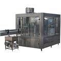 Linha de produção de engarrafamento para PET garrafa de água Mineral SDXJ 8-8 - 3